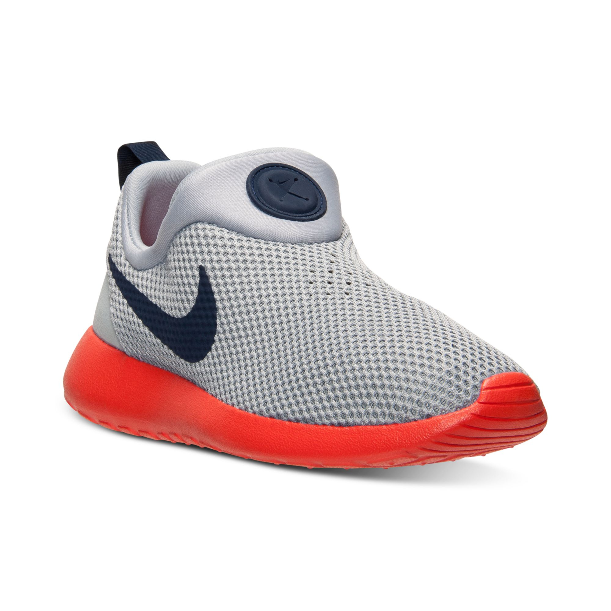 best sneakers fdf0f a8920 ... get gallery. previously sold at macys mens nike roshe 38e2b ded73