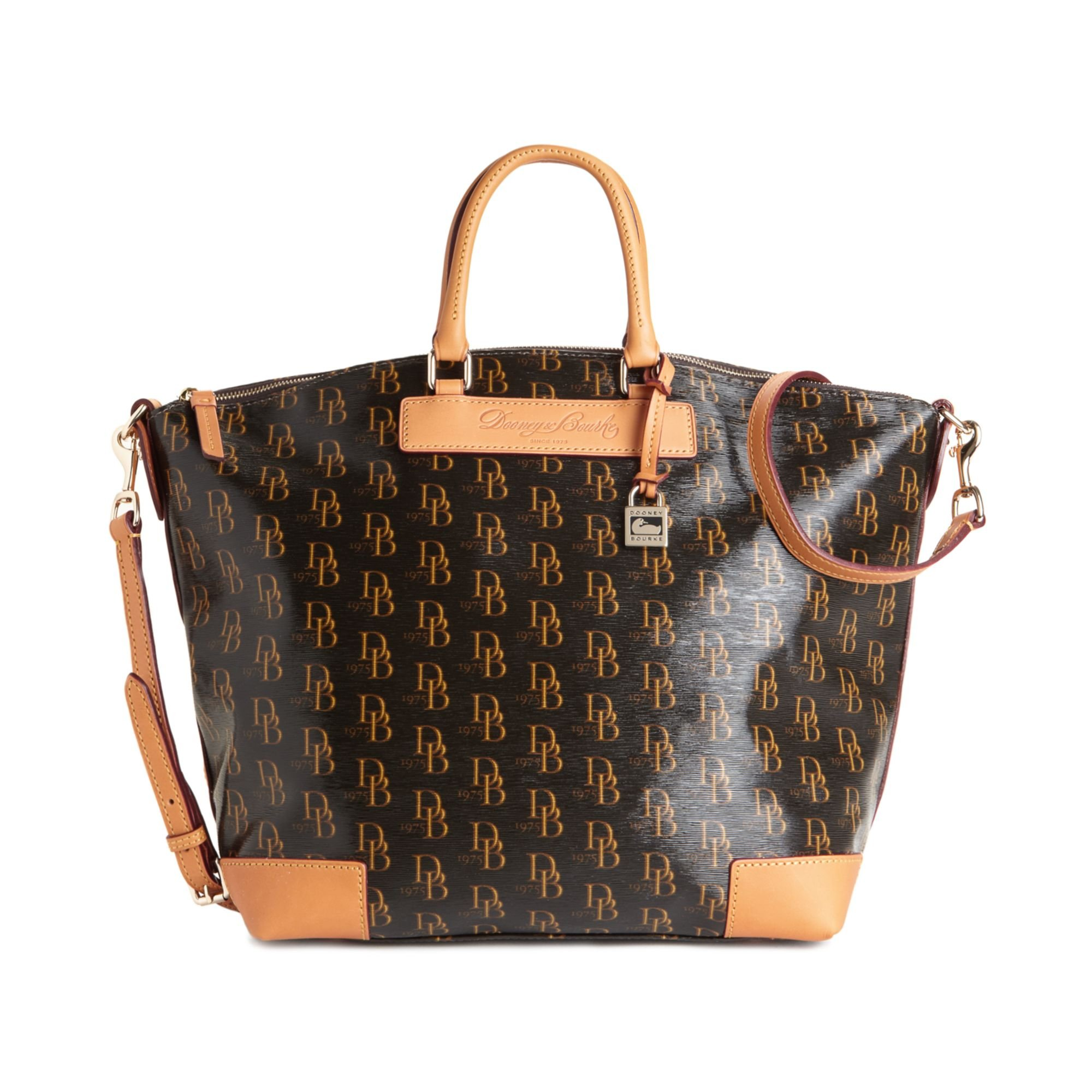 Dooney And Bourke Purses S Best Purse Image Ccdbb