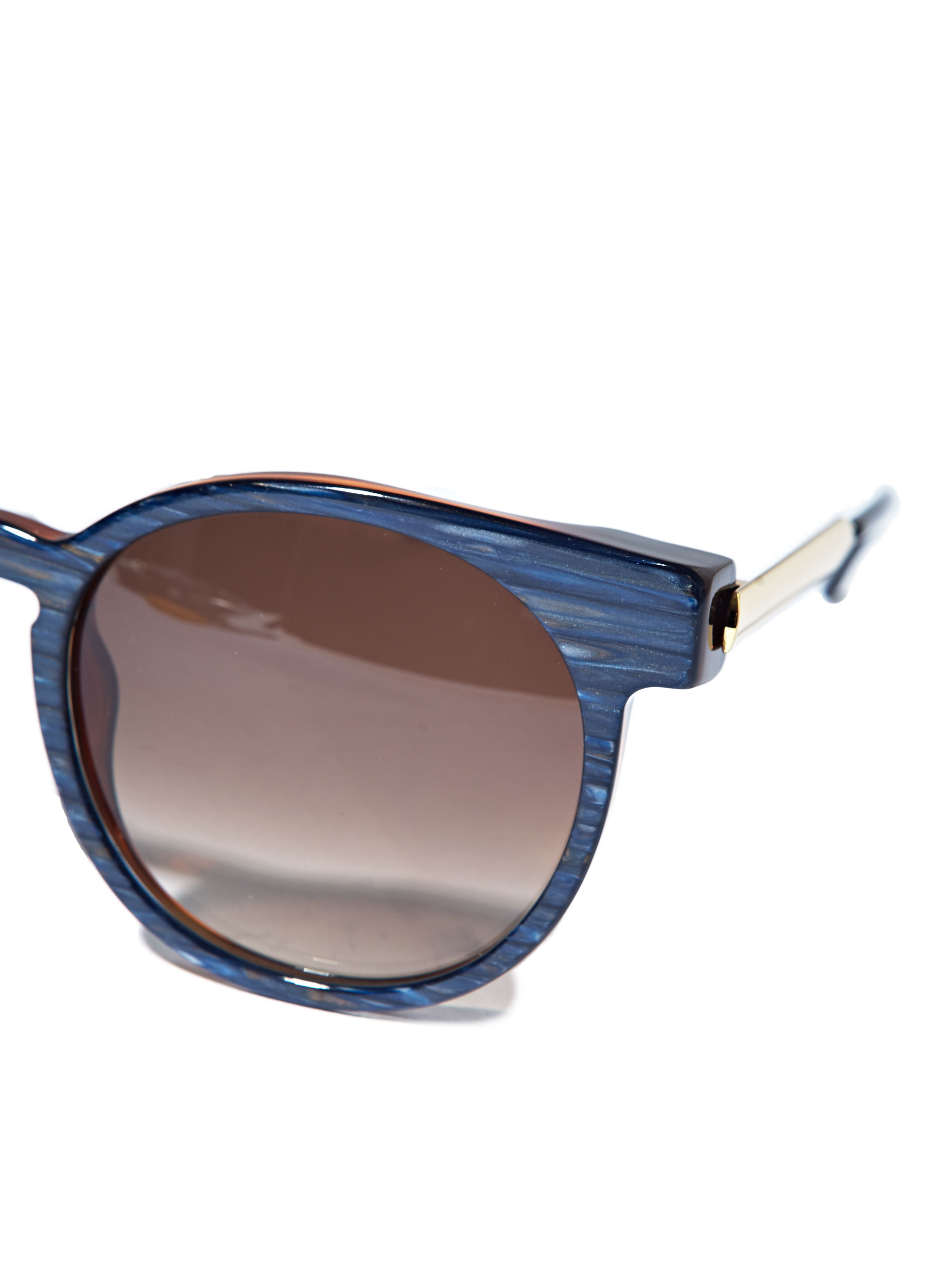 Thierry Lasry Mens Sunglasses