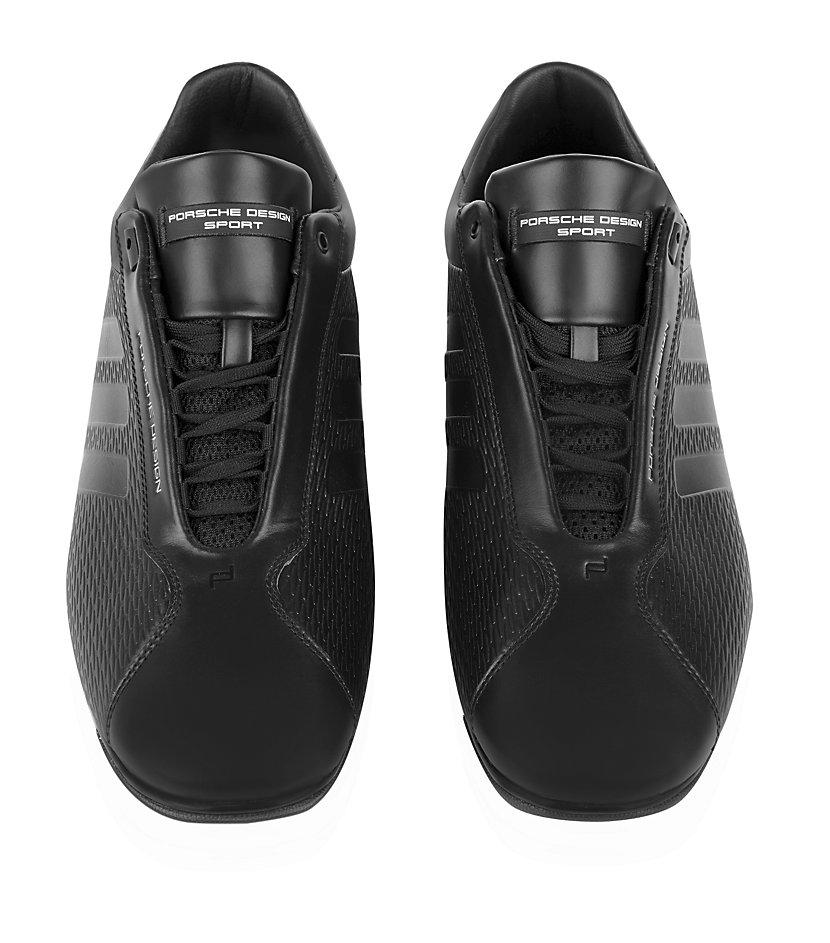 1d266af9985dce Porsche Design Pilot Ii Shoe in Black for Men - Lyst