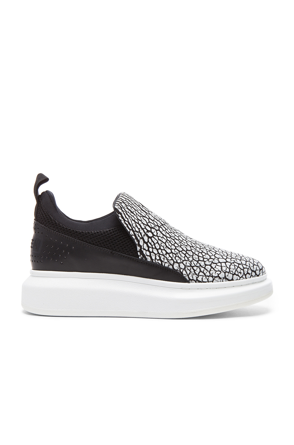 Alexander Mcqueen Sneakers Men
