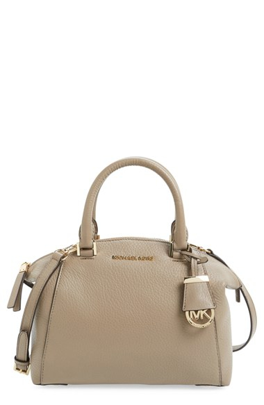 19924243bd6e Gallery. Previously sold at  Nordstrom · Women s Michael Kors Riley ...