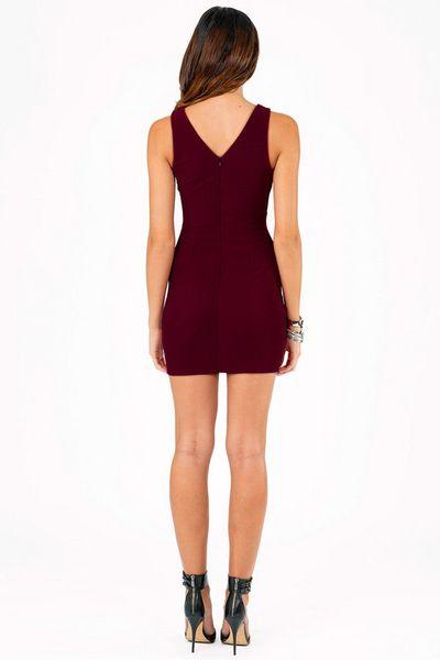 Clothing stores like tobi Online clothing stores