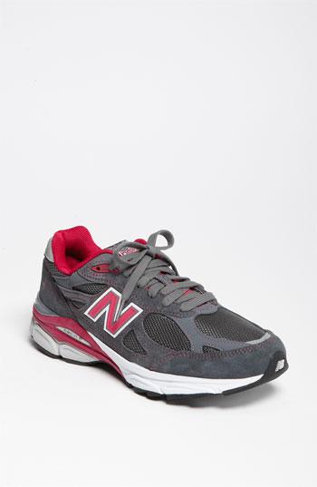 new balance 990 premium running shoe
