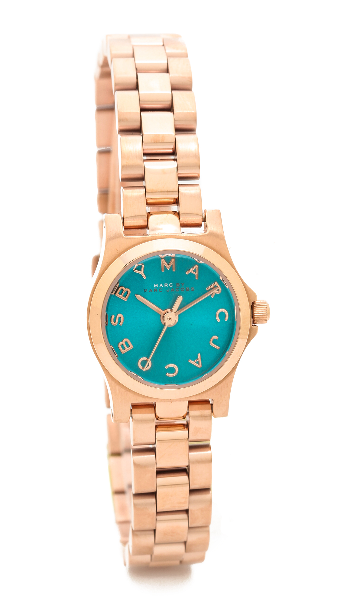 ef5360f61 Gallery. Previously sold at: Shopbop · Women's Marc By Marc Jacobs Henry