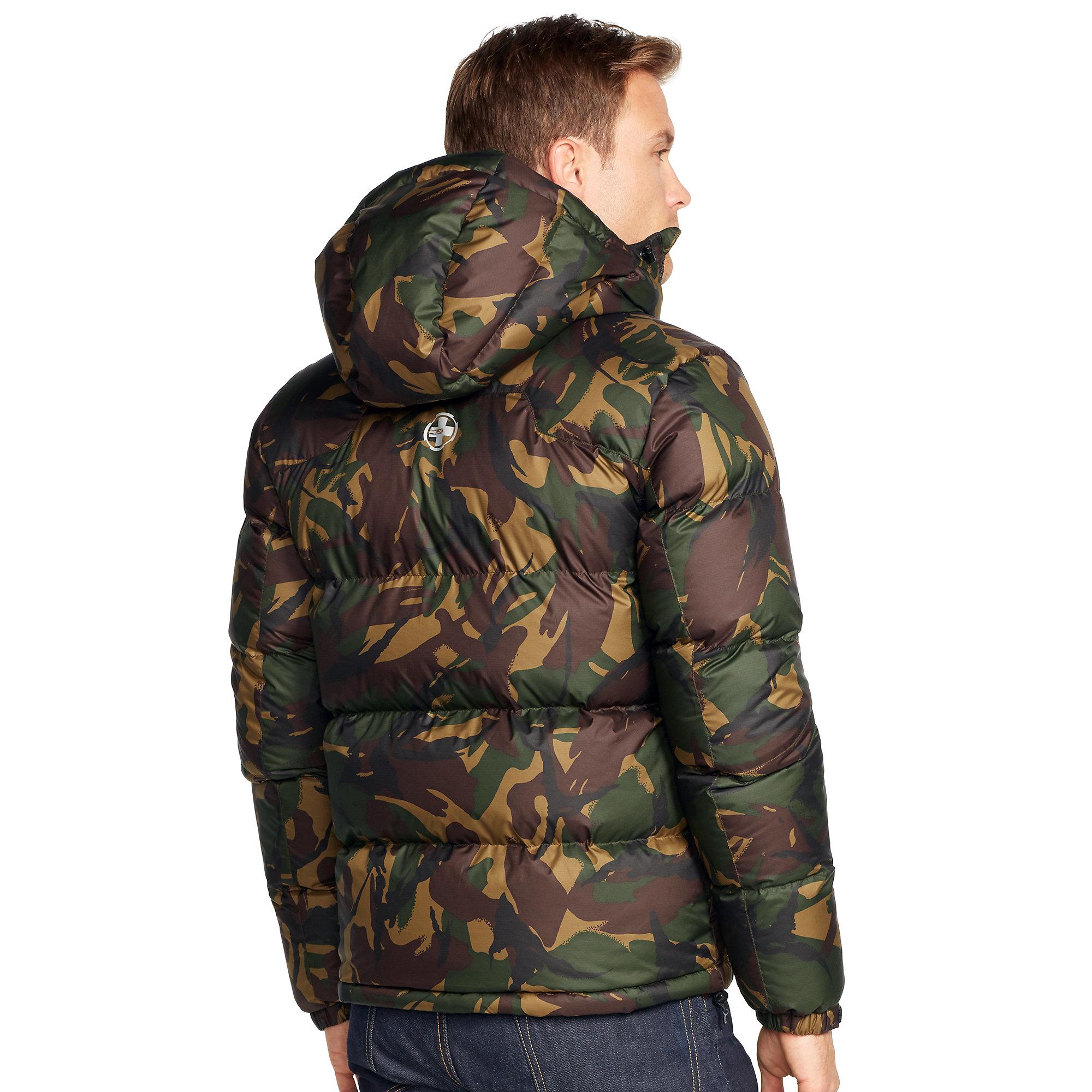 Set further Set further Ralph Lauren Camouflage Down Jacket Elmwood Camo 1 also Set as well Thing. on oscar de la renta jacket men