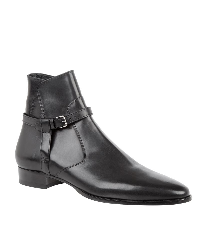 saint-laurent-seville-leather-boot-product-2-682777432-normal.jpeg