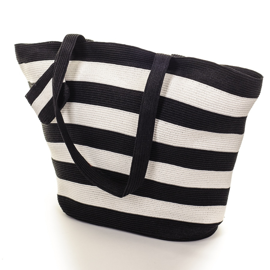 Shop black and white striped shoulder bag from Balenciaga, Gucci, Loeffler Randall and from tiodegwiege.cf, Barneys New York, Farfetch and many more. .