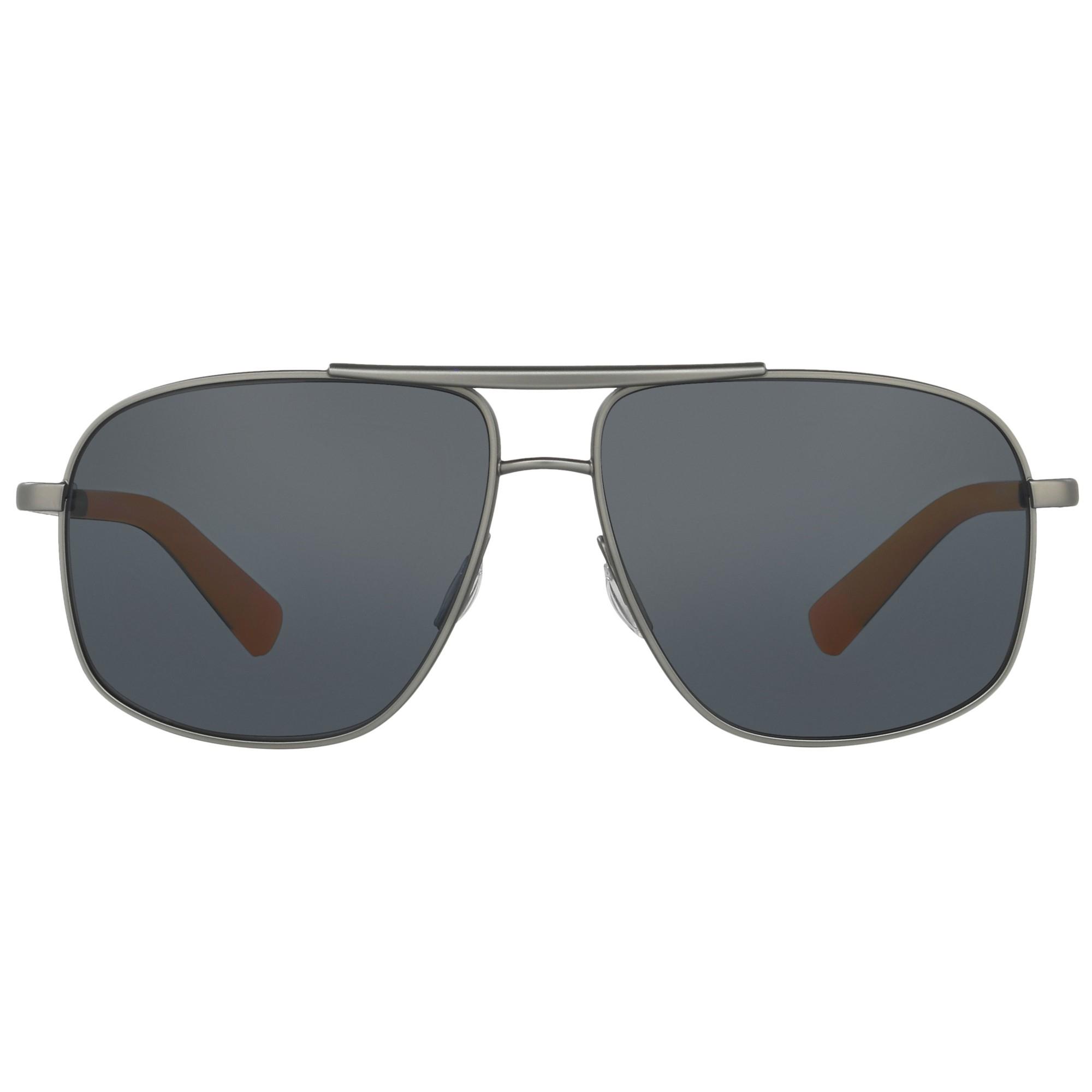 daec05e65c0b Dolce And Gabbana Sunglasses 2016