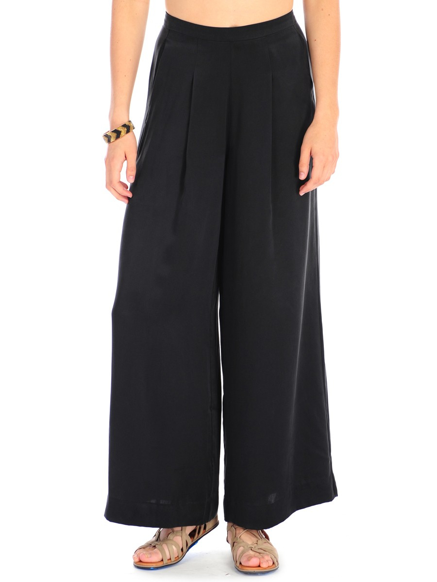 Excellent Onestylew  One Teaspoon Babylon Jagger Pant For Women