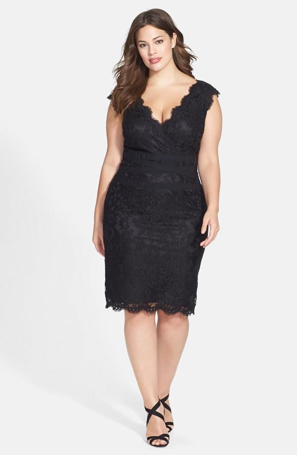 Ebay plus size dresses kmart