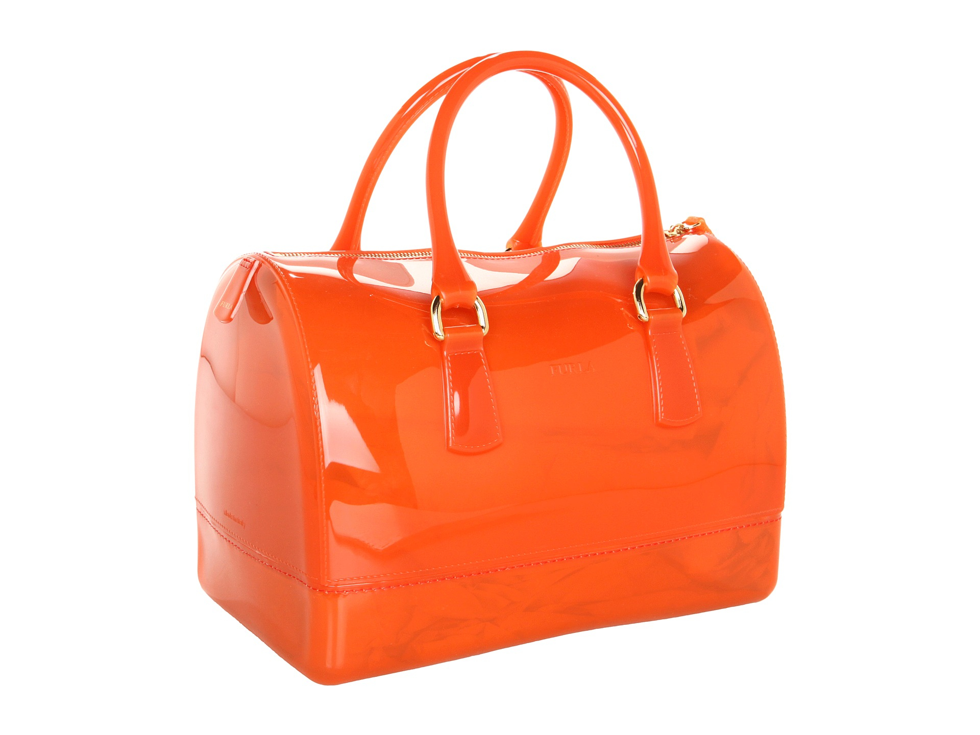 To acquire Candy Furla bags pictures picture trends