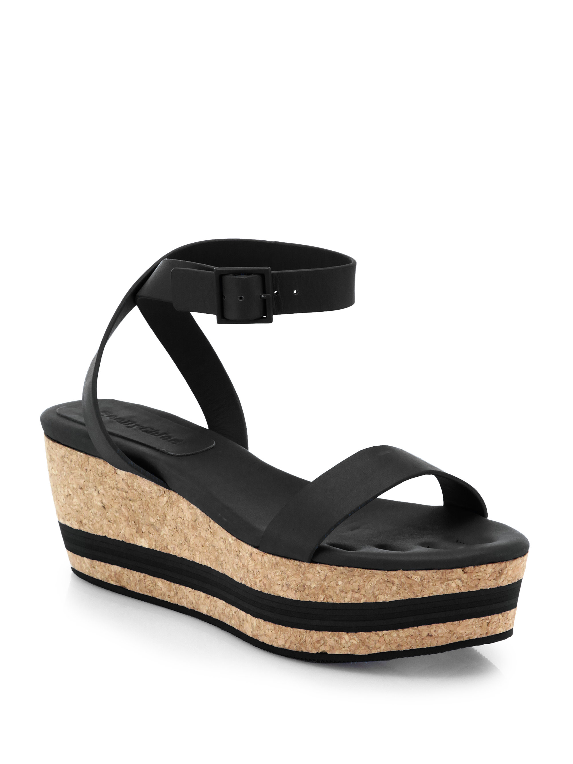 platform sole mules - Black Chlo</ototo></div>                                   <span></span>                               </div>             <div>                                     <div>                                             <div>                           Information For:                        </div>                                             <ul>                                                     <li>                                                             <div>                                                                     <a href=