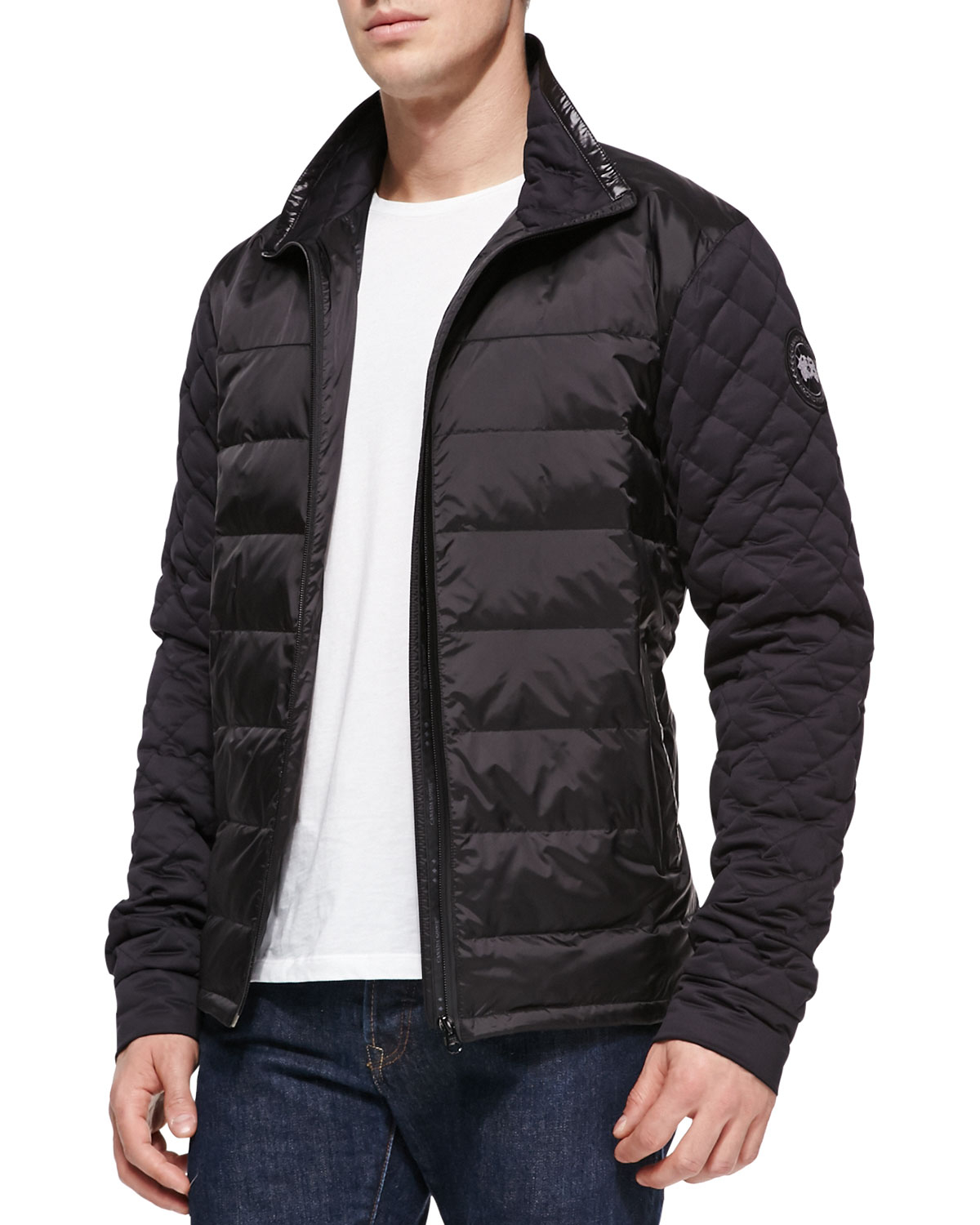 Canada Goose chateau parka online authentic - New Style Canada Goose Trillium Niagara Grape Clearance For Sale