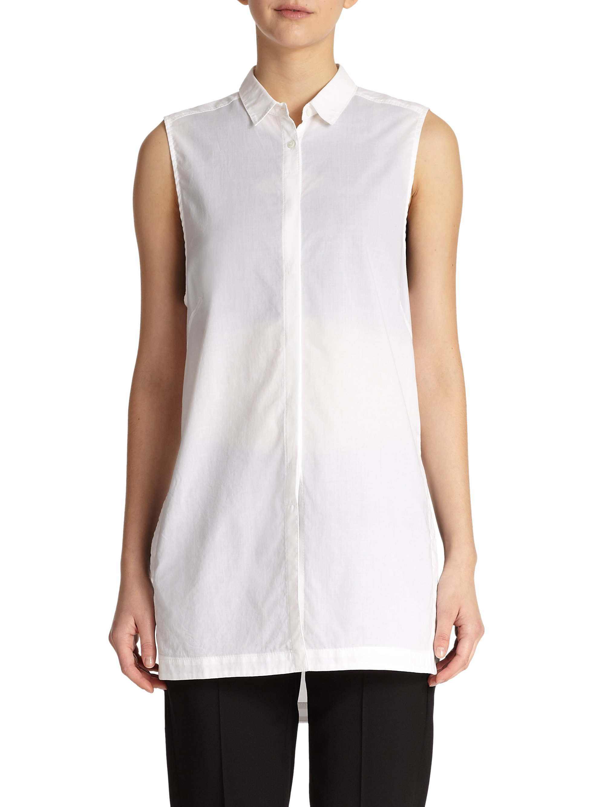 Shop for white blouses at fatalovely.cf Free Shipping. Free Returns. All the time.