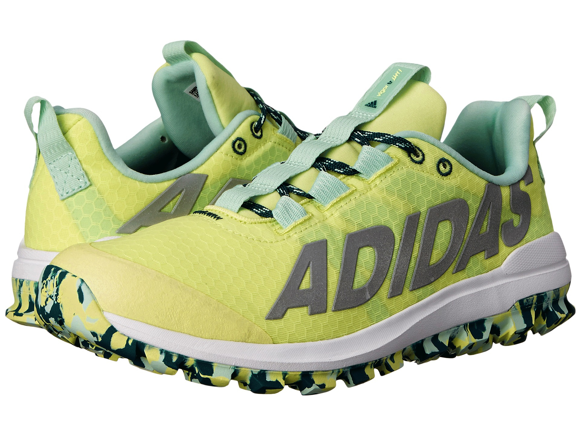 Adidas Shoes Women S Vigor Tr