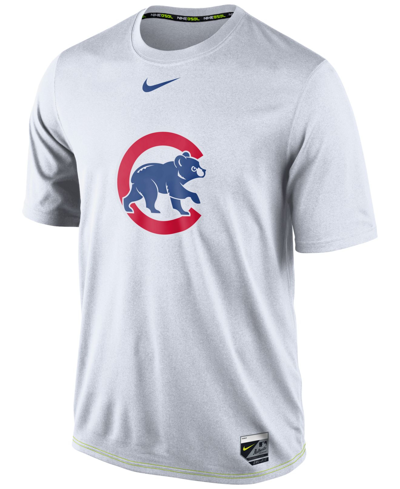 92f295ca0 Nike Dri Fit Shirts Sports Authority - Cotswold Hire