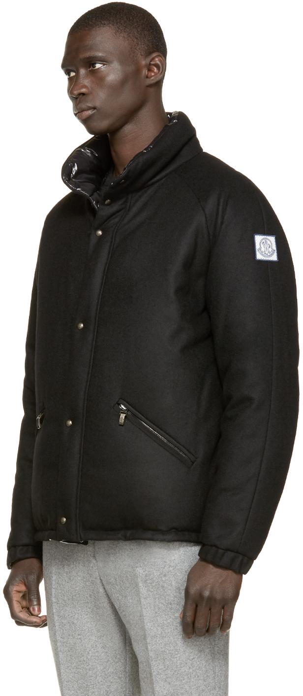 09e62d62e985 uk moncler gamme bleu down coat velvet 56186 bc9f8