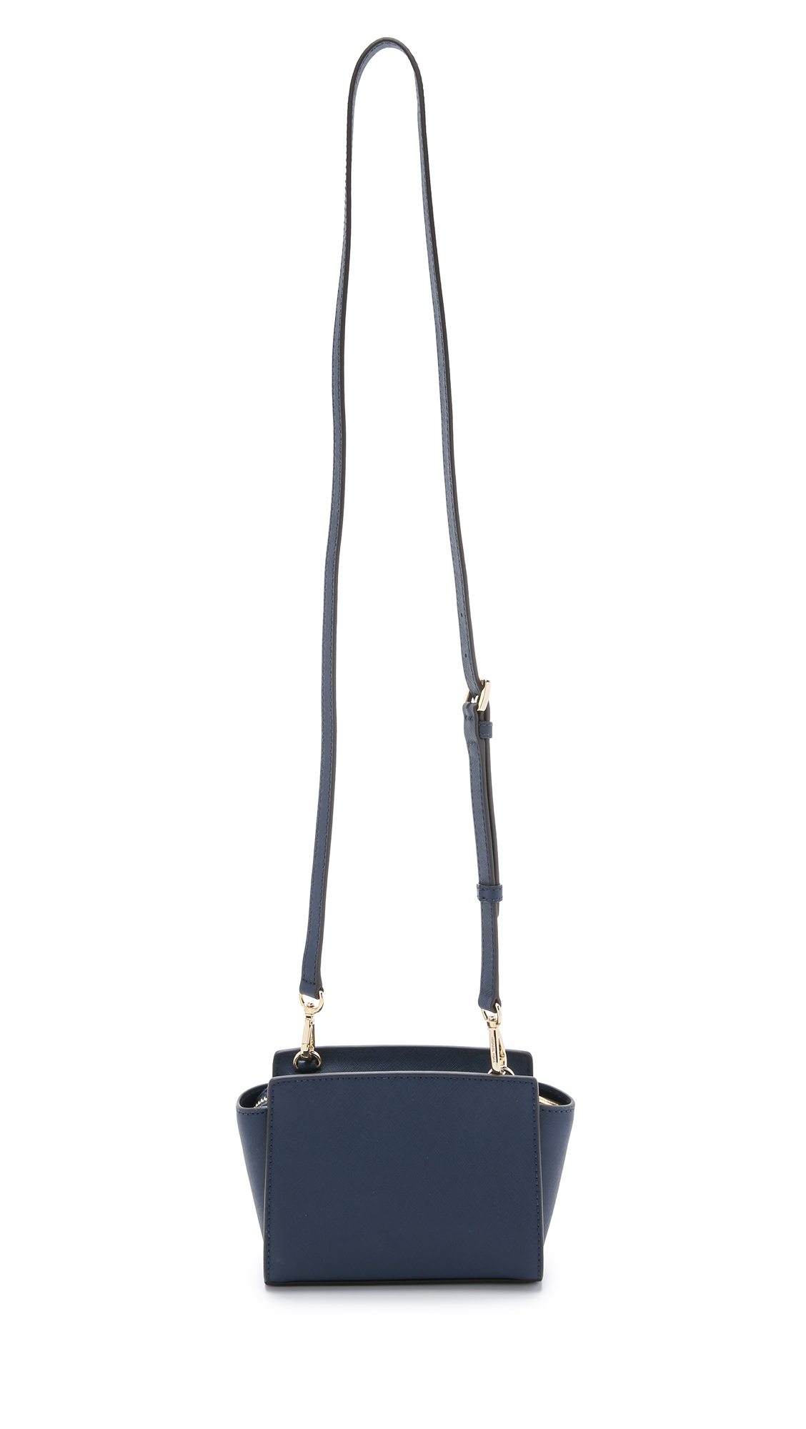 5793e0ae4c5f Previously sold at Shopbop · Womens Michael By Michael Kors Selma Best ...
