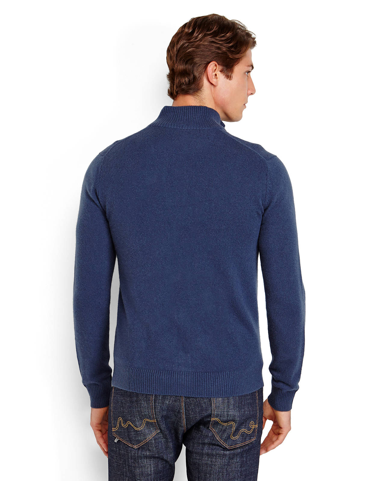 Shop italian cashmere sweater at Bergdorf Goodman, and enjoy free shipping and returns on the latest styles from top designers and luxury fashion brands.