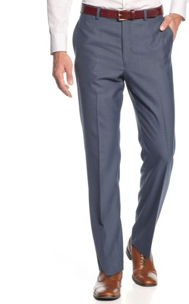 New  About Charter Club Women39s Slim Leg Ankle Classic Fit Dress Pants
