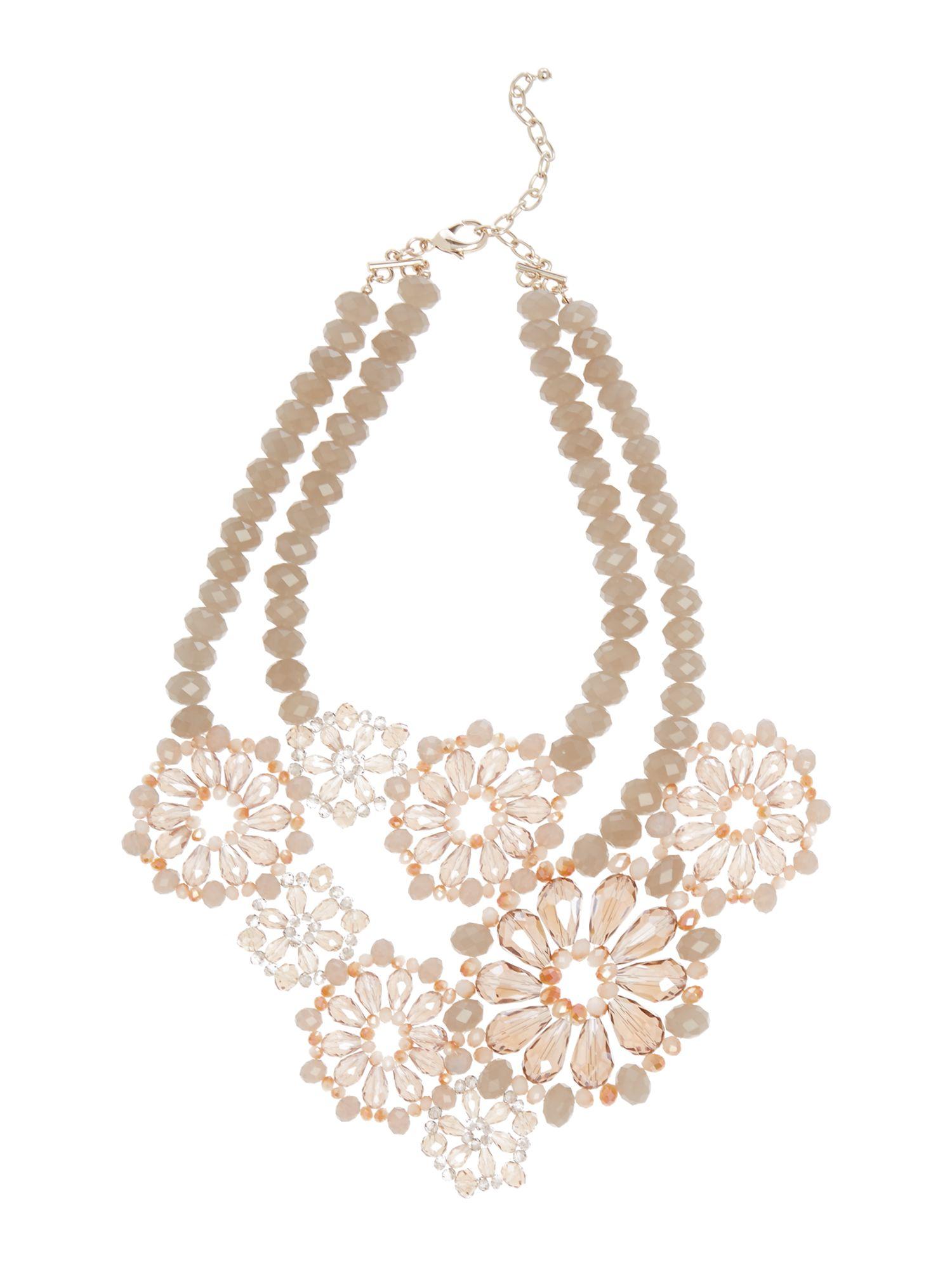 JEWELLERY - Necklaces Marella JCWiXpaZfX