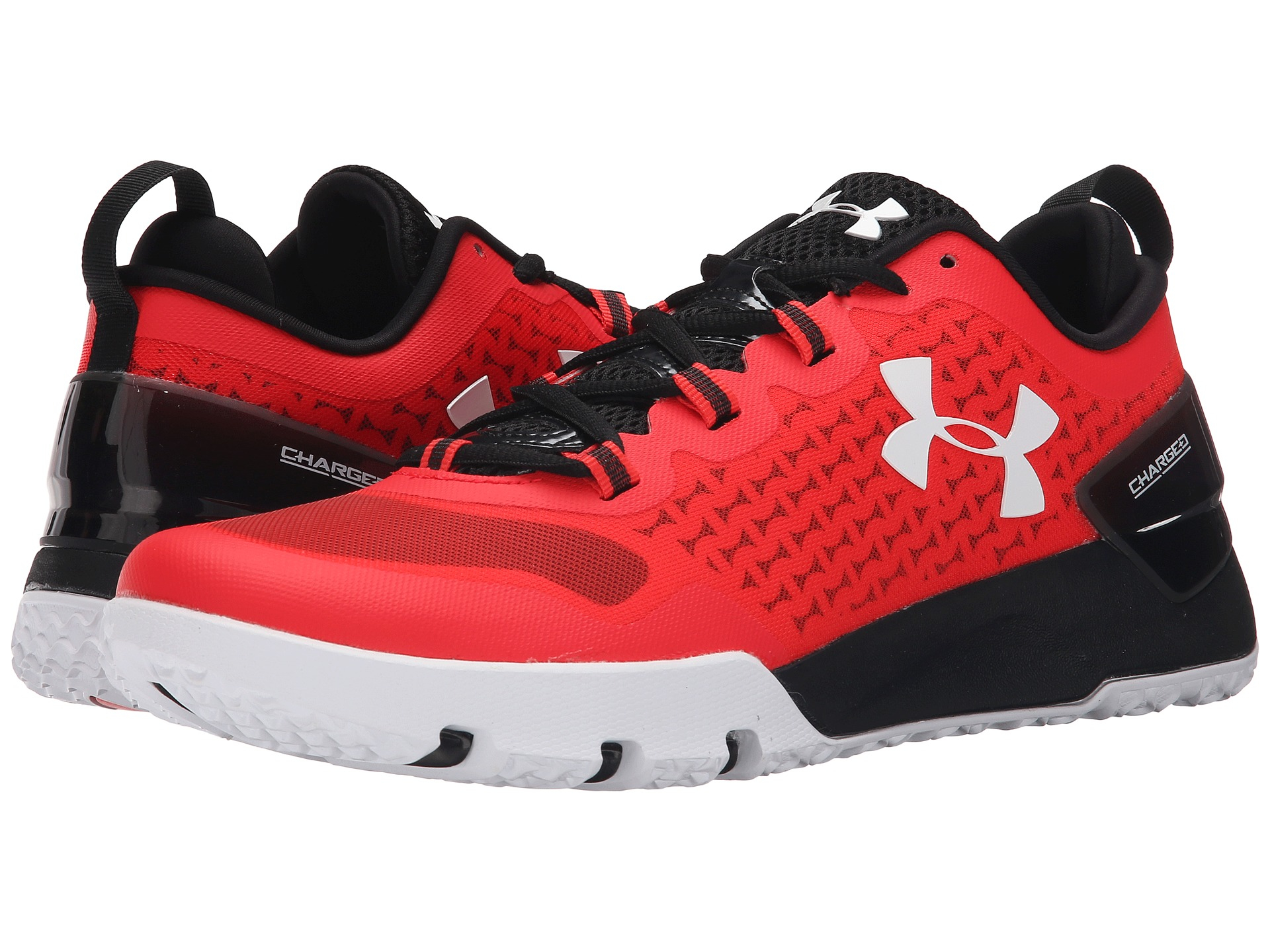 under armour charged. gallery under armour charged