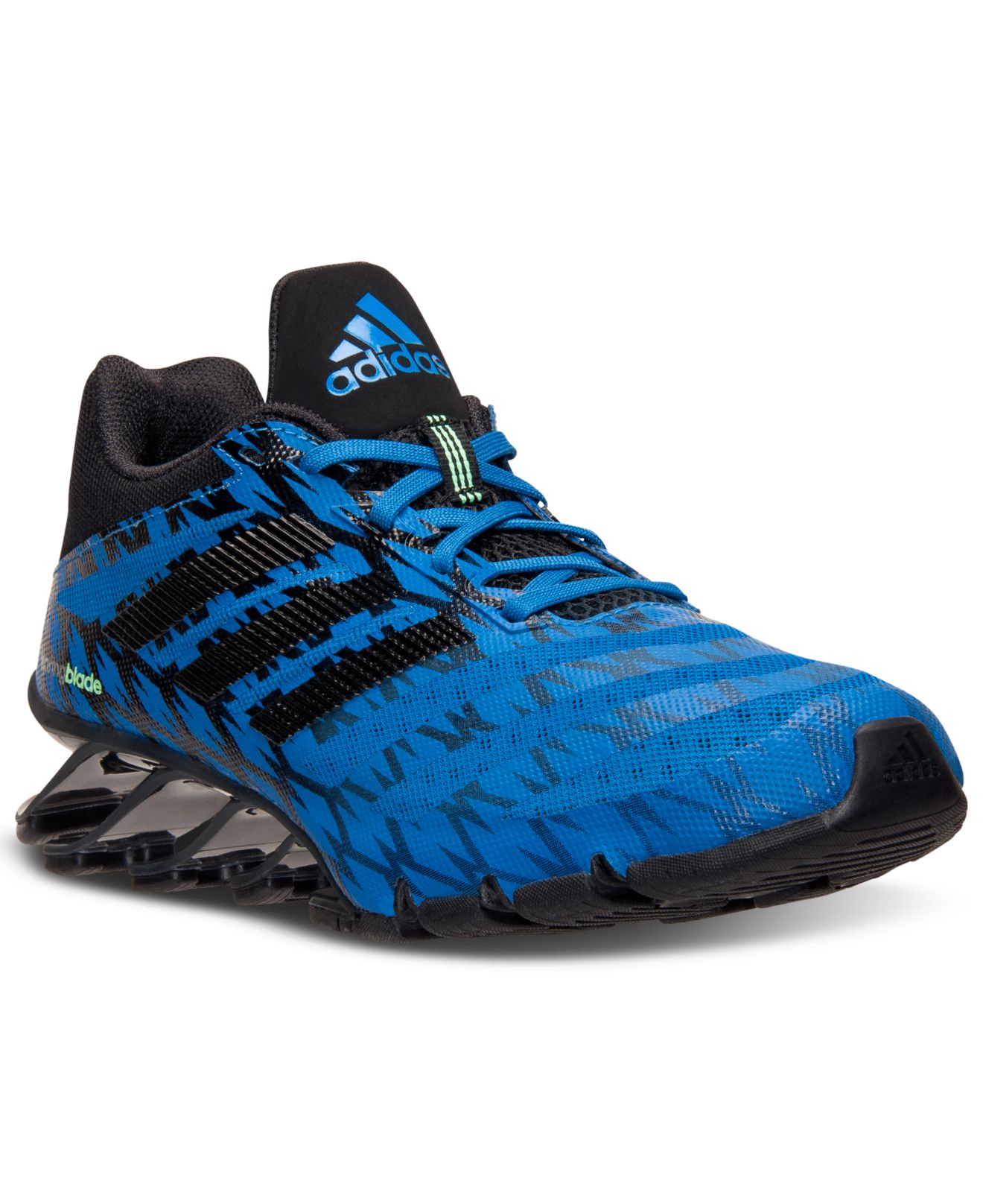 Finish Line Adidas Running Shoes