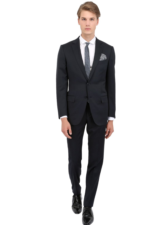 milano men Men church suits, men church suits for sale, double breasted men suits, men suits for church, men business suits, mens fashion suits, suits business,men tuxedo.