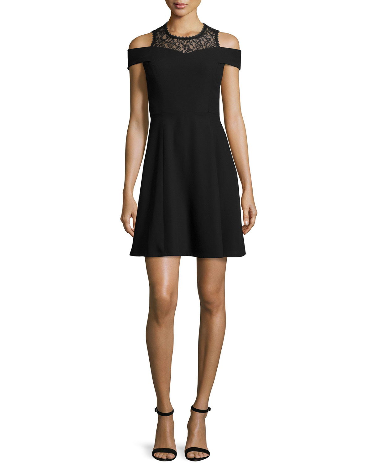 A-Line Dresses: Find your perfect dress featuring tons of styles and fashions from taradsod.tk Your Online Women's Clothing Store! Get 5% in rewards with Club O!