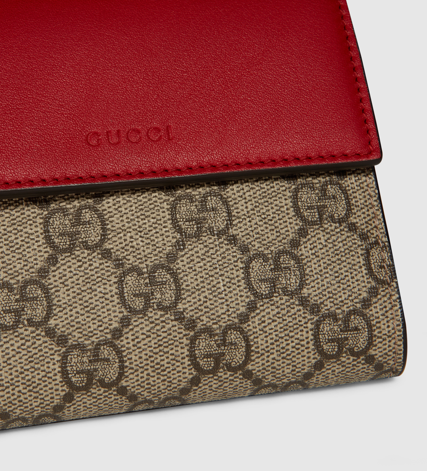 ff9b328ad91b Personalised Gucci Wallets | Stanford Center for Opportunity Policy ...