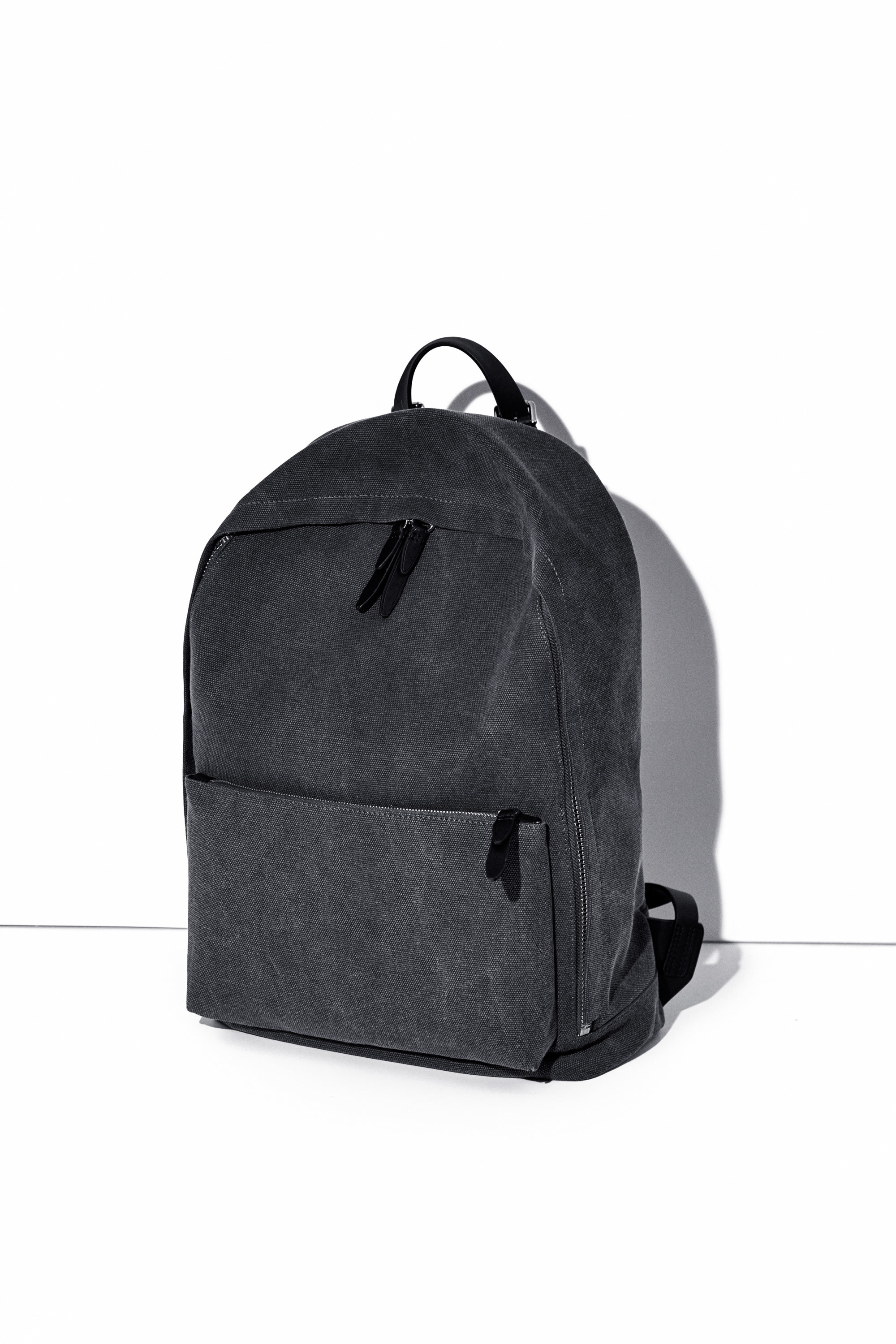 3.1 phillip lim 31 Hour Backpack in Gray for Men | Lyst