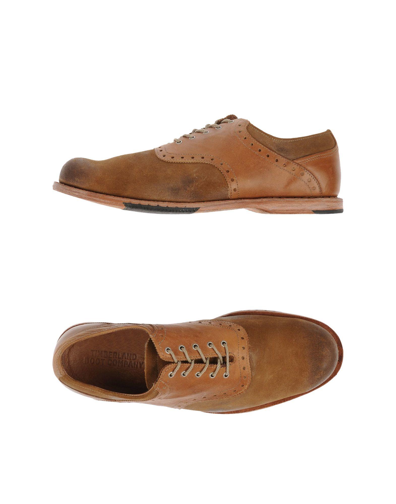 J Crew Men S Shoe Sizing