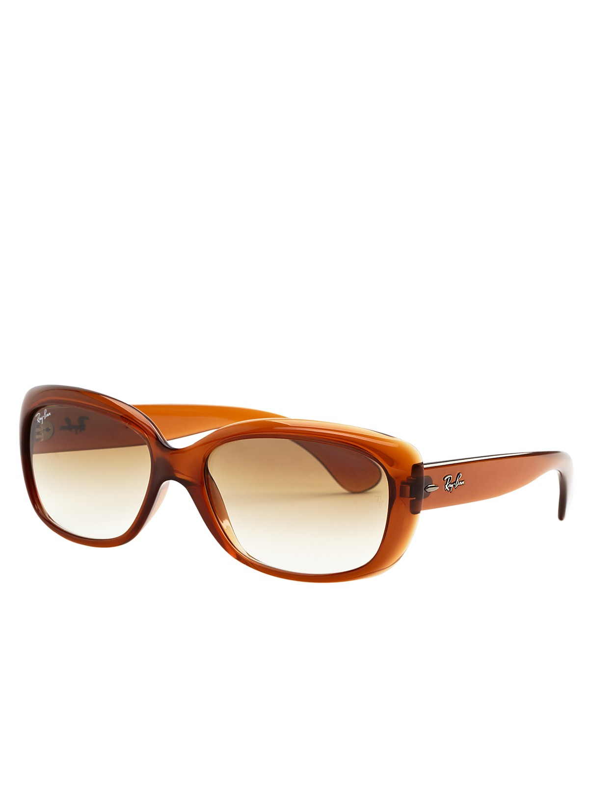 39f295b8b0bb Jackie O Sunglasses Smithsonian