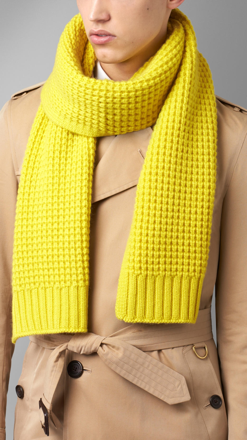You searched for: cashmere scarf! Etsy is the home to thousands of handmade, vintage, and one-of-a-kind products and gifts related to your search. No matter what you're looking for or where you are in the world, our global marketplace of sellers can help you find unique and affordable options. Let's get started!