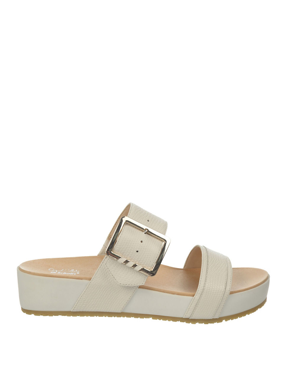 Dr Scholl S Naturalizer Shoes