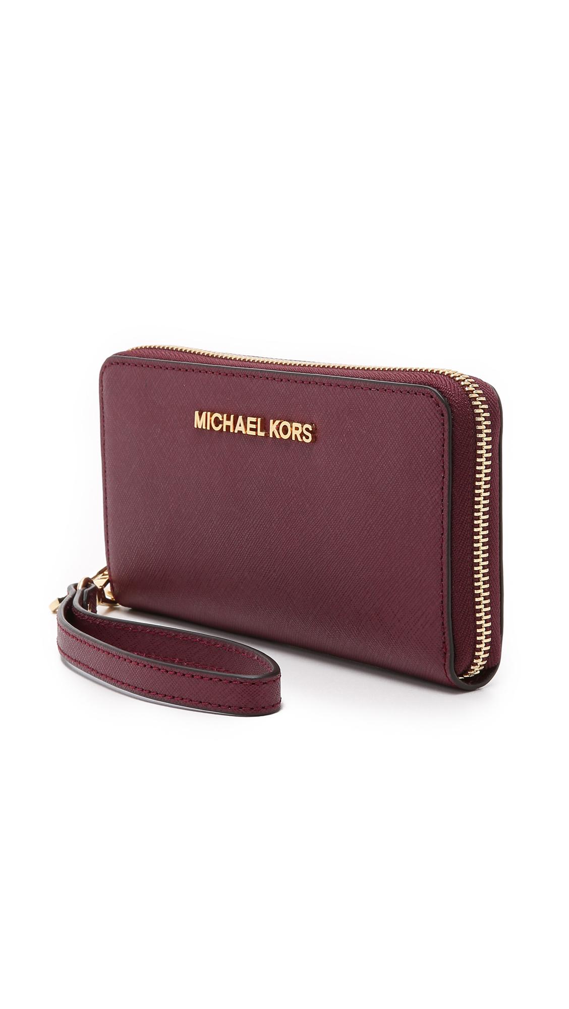 ea1e7f9ed18f Michael Kors Wallet Phone Case - Best Photo Wallet Justiceforkenny.Org