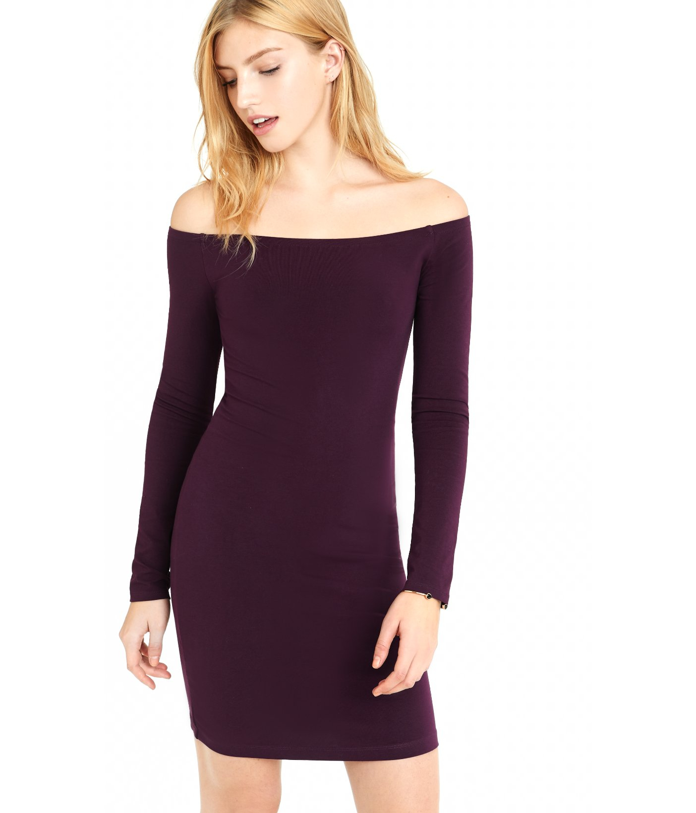 The dress express - Gallery