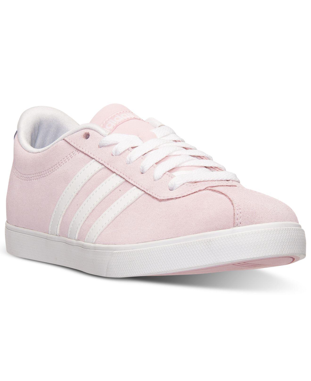 Adidas Sneakers Sneakers para damas Adidas 2897 | a938ab4 - antibiotikaamning.website