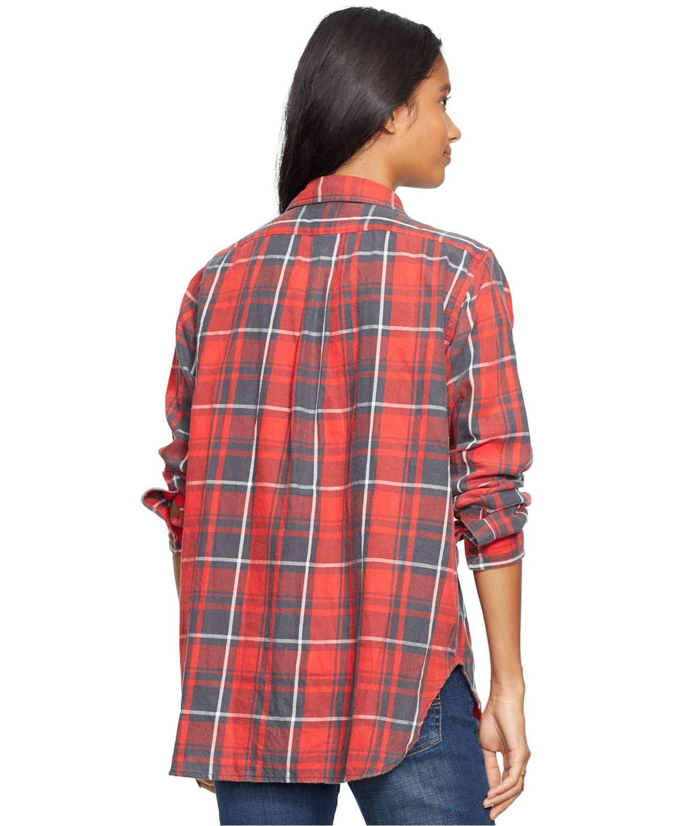 MWL Men's Wrangler® Born Ready Long Sleeve Western Snap Two Pocket Flap Check Plaid Shirt. $ MLD10 Men's Wrangler® Western Snap Denim Shirt. $ MWL Men's Wrangler® Long Sleeve Western Snap with Slanted W Pockets Dark Denim Shirt. $ MWL Men's Wrangler® Born Ready Long Sleeve Button Down Two Pocket Denim Shirt.