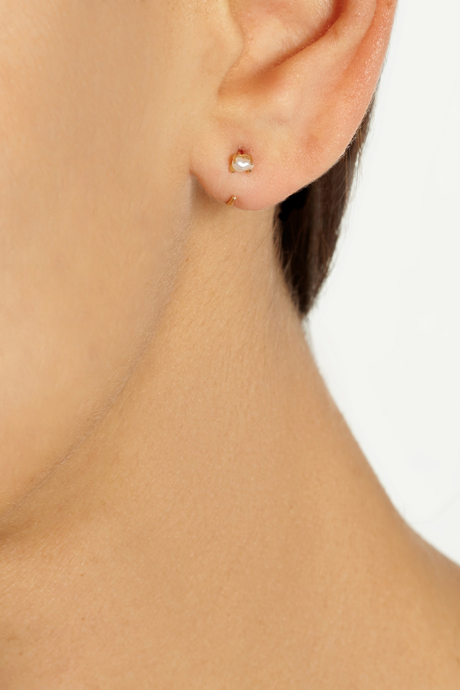JEWELLERY - Earrings Melissa Joy Manning Buy Cheap Shop Offer BFUqE7