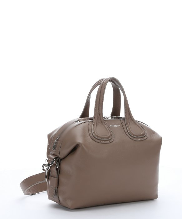 f1f2584bc1 Gallery. Previously sold at  Bluefly · Women s Givenchy Nightingale