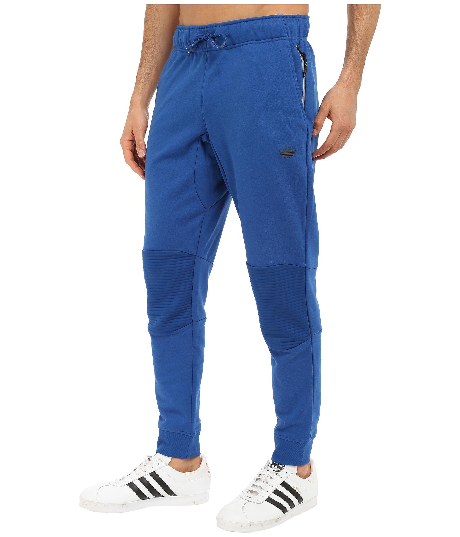 Popular Adidas Women39s Night Jogger ThreeQuarter Track Pants  Adidas UK