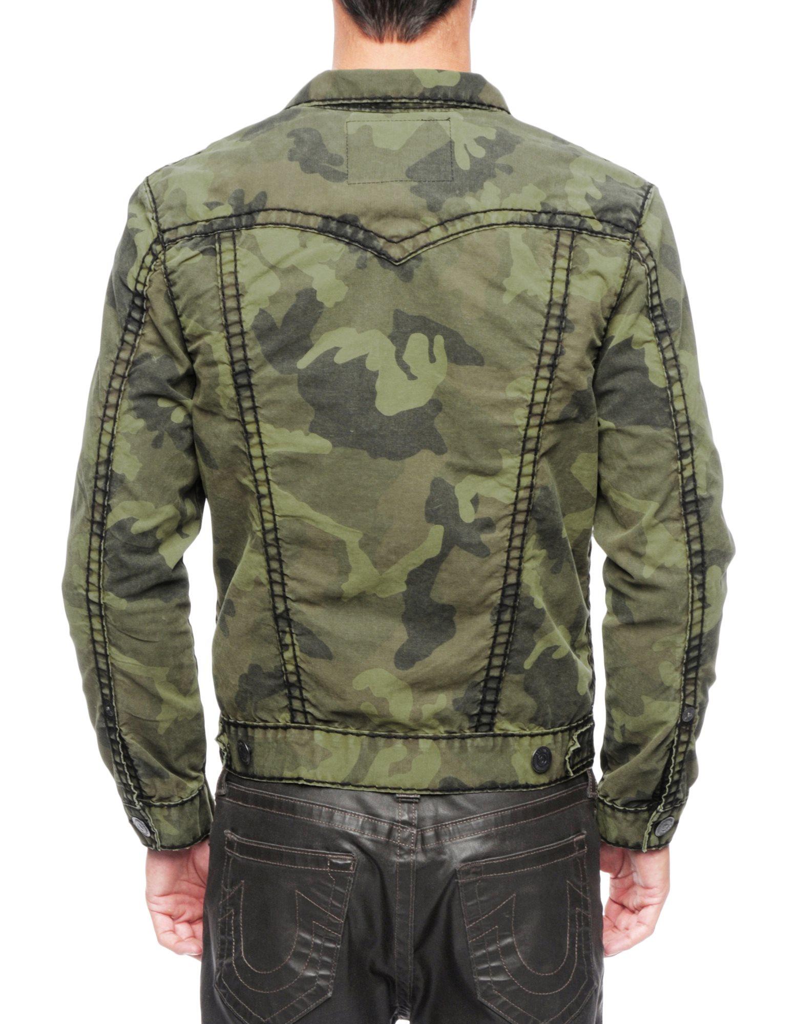 The North Face Venture Jacket Men S