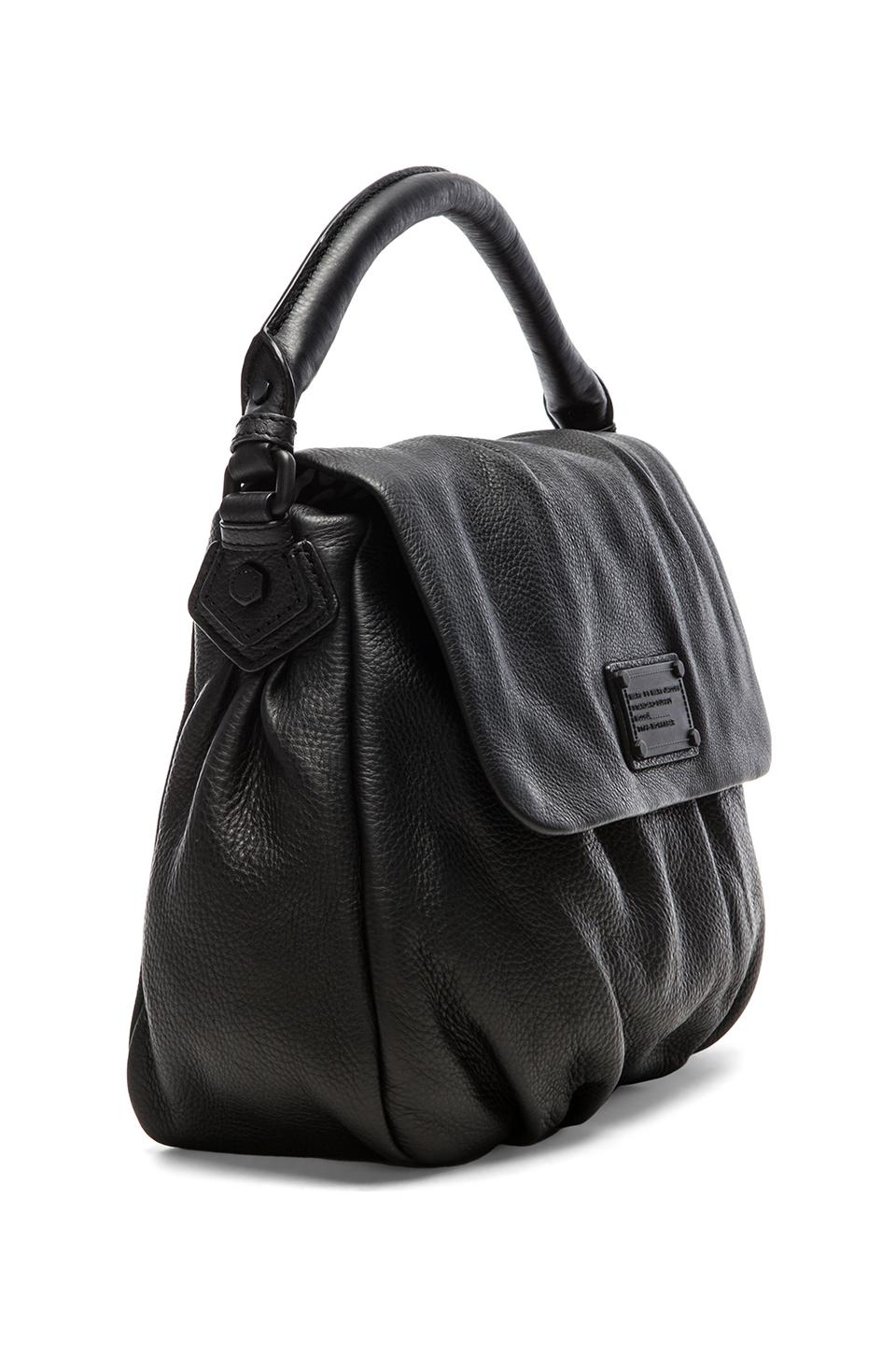 Gallery. Previously sold at  REVOLVE · Women s Marc Jacobs Electro Q ... 52aee915d2