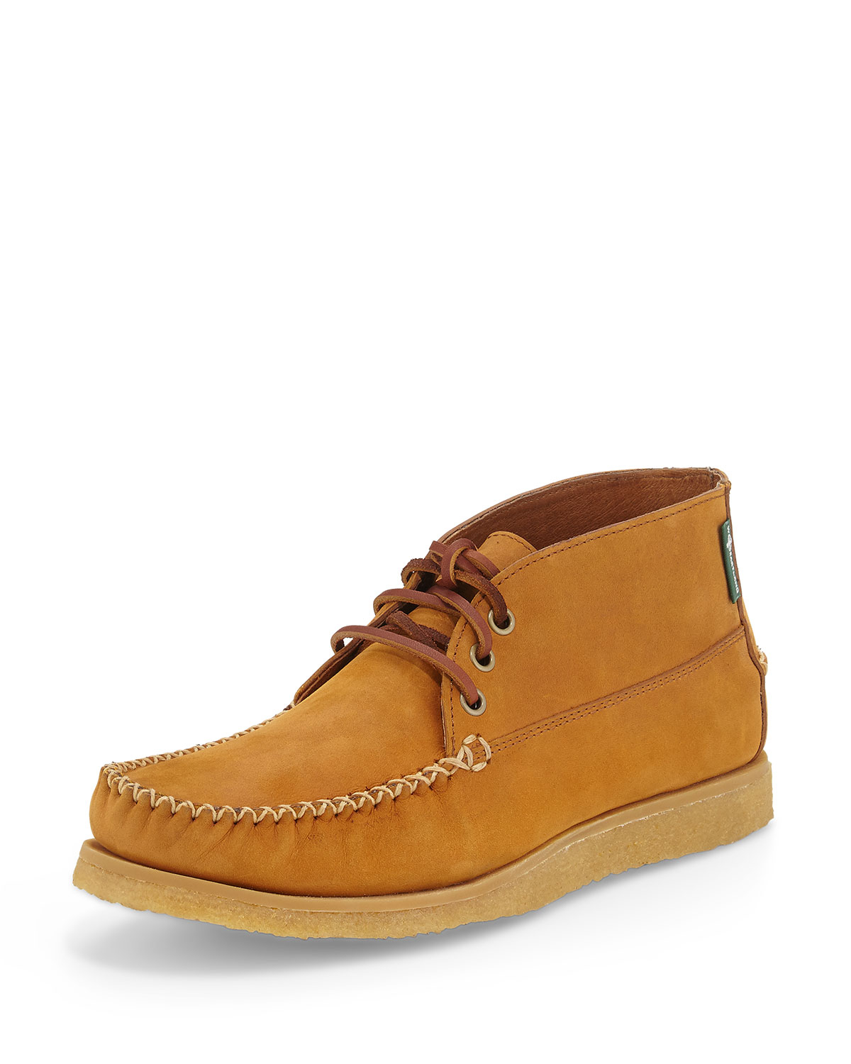 Where To Buy Eastland Shoes