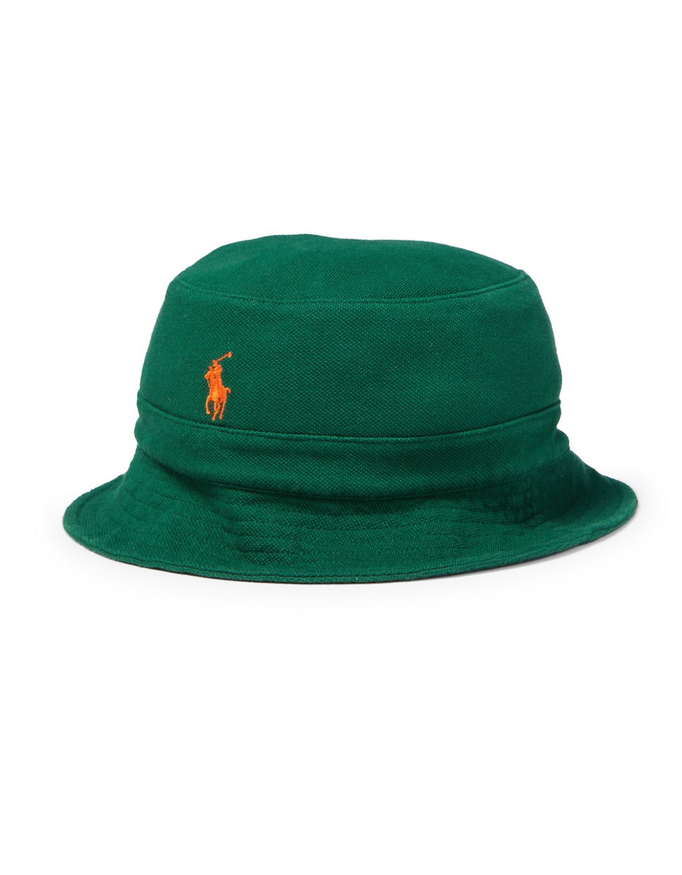 Bucket hats come in a variety of looks and there are bucket hats for women that are quite different than the unisex look of your standard bucket. Generally speaking, a bucket hat is defined simply.