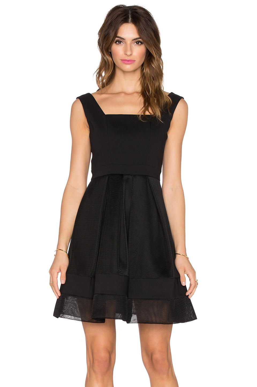 Alexis Designer Dresses
