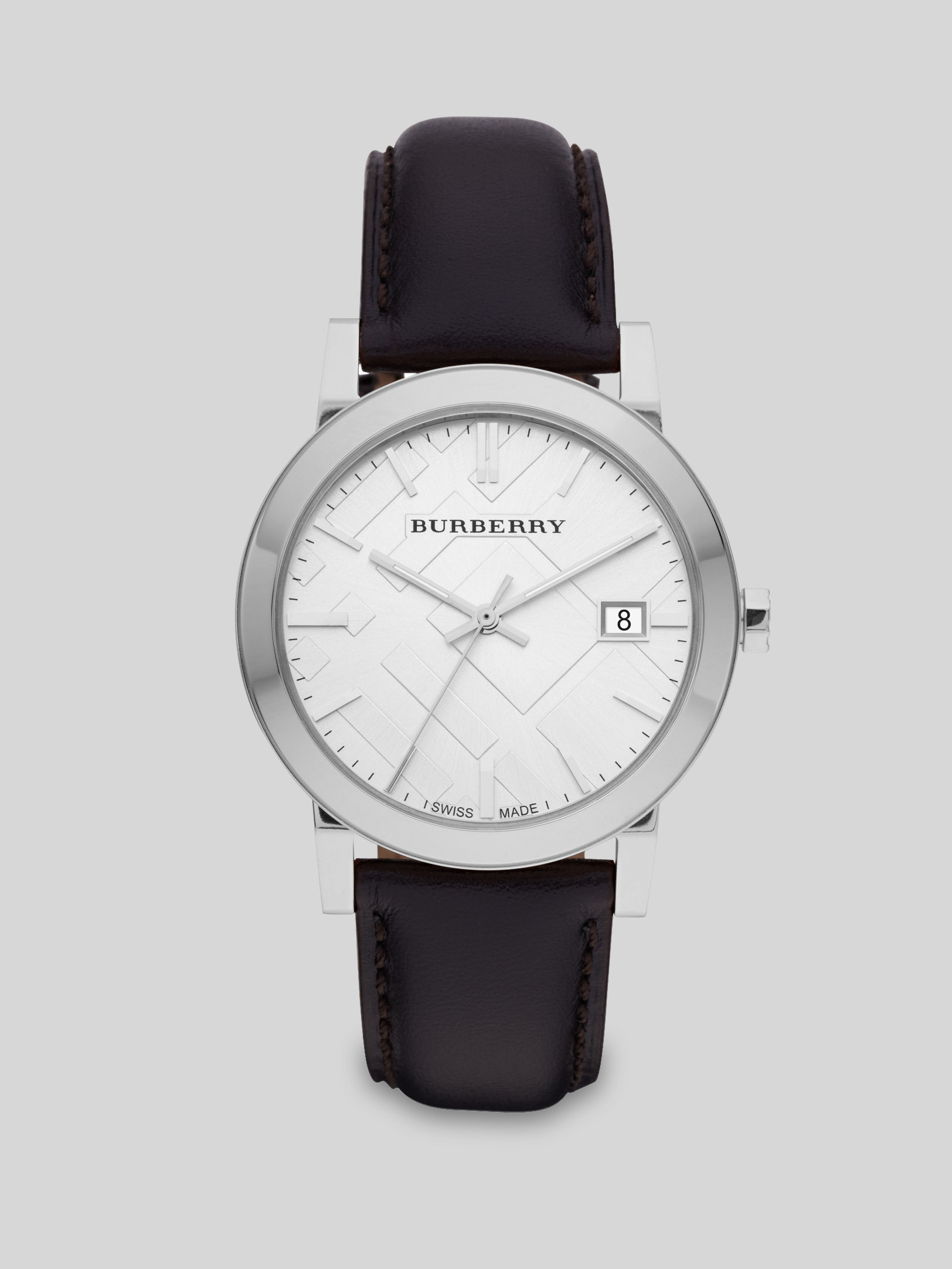 burberry sale outlet online a1ey  burberry watch leather