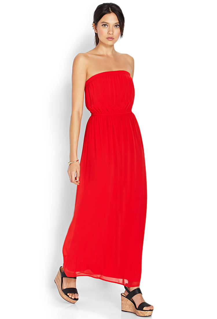 955cf3b1ee3 Forever 21 Bridesmaid Dresses In Store - Data Dynamic AG